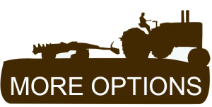 billings farm more options button