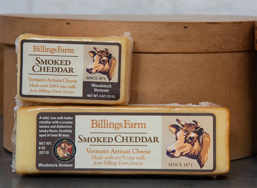 smoked-cheese-for-website