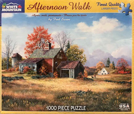 afternoon-walk-puzzle