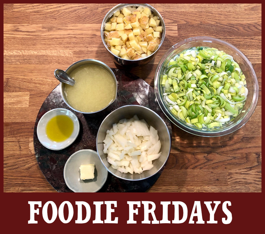 foodie fridays at billings farm and museum woodstock vt