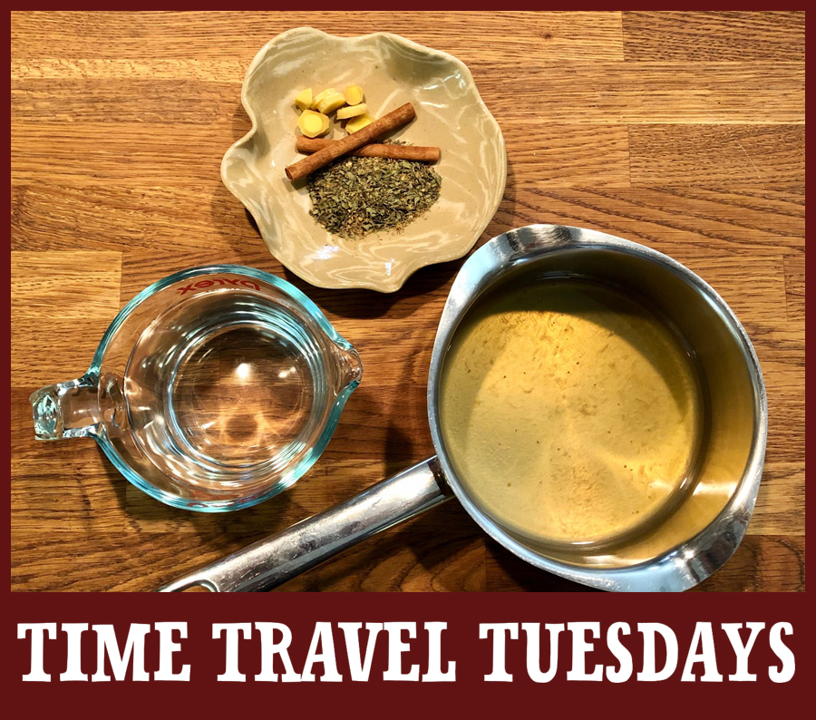 time travel tuesdays at billings farm and museum woodstock vt