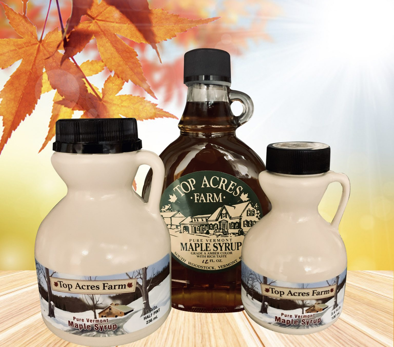 top-acres-maple-syrup-for-sale-1536x1356