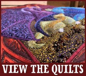 view the quilts