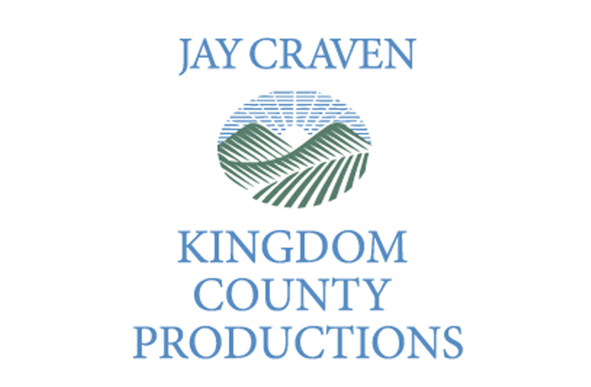 kingdom county productions