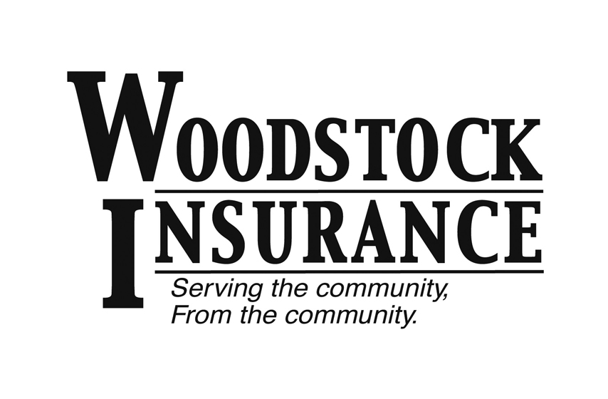 woodstock insurance logo