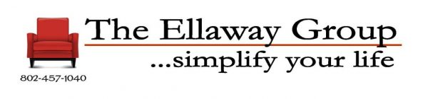 Ellaway Group logo simplify with phone