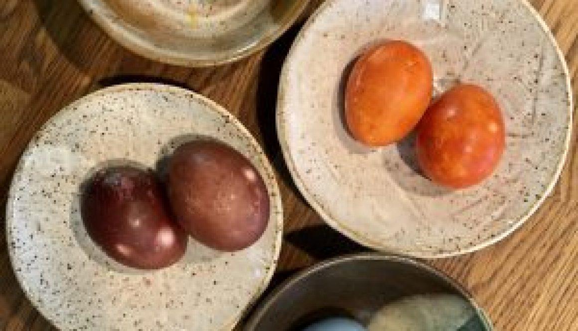 4-egg-image-scaled-1-300x300