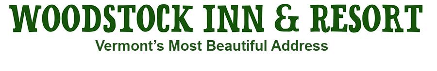 woodstock-inn-and-resort