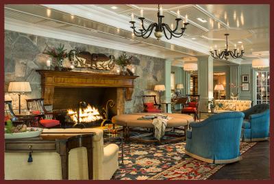 woodstock-inn-lobby