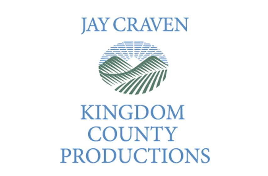 kingdom county productions