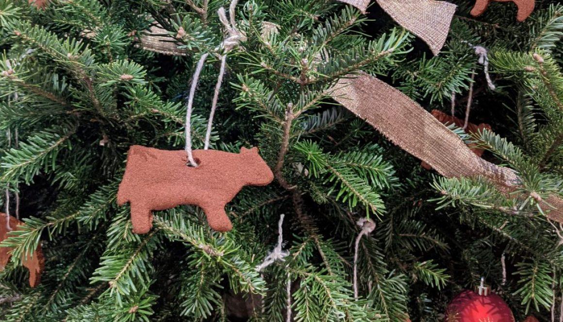 BFM Christmas ornaments_sq