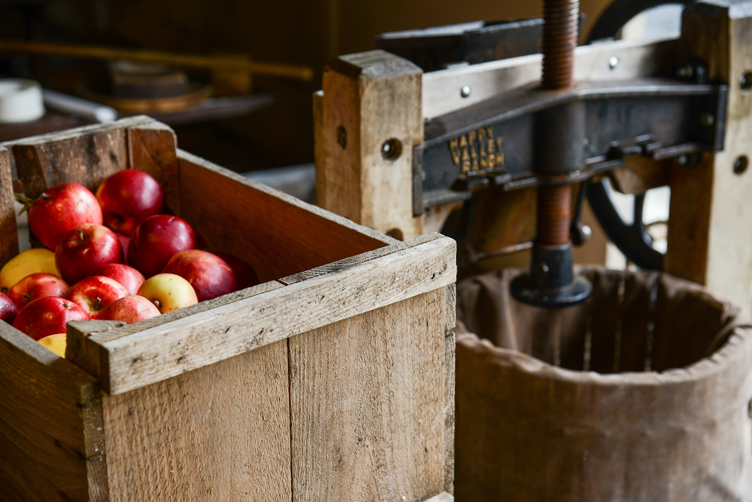 apples-press (002)