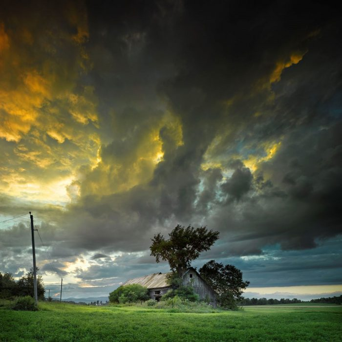 The_Clearing_Storm_1080
