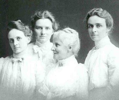 Billings women